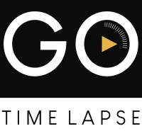 cropped-Logo-Go-Time-Lapse-2